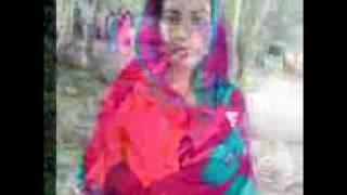 কেমন আচ বন্দুরা