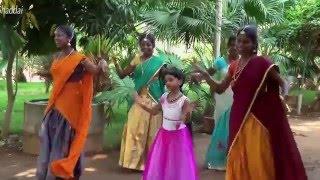 manavalan varapoaraaru  Tamil song