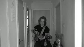 Outside - Catfish and the Bottlemen (Cover)