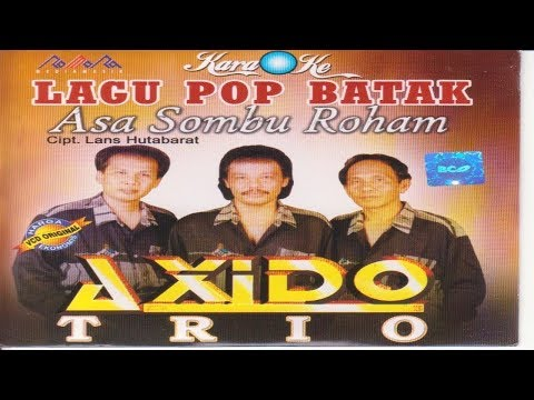 Xxx Mp4 Best Of Trio Axido Vol 1 3gp Sex