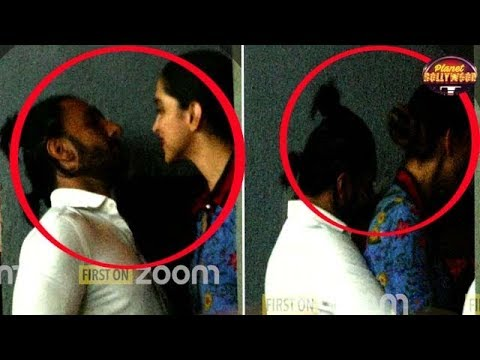 Xxx Mp4 Ranveer Singh Gets Intimate With Deepika Padukone At A Party Bollywood News 3gp Sex