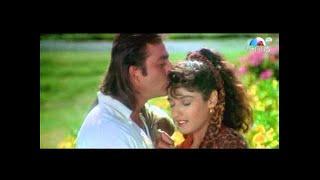 Barish Ne Aag Lagayee (Aatish)