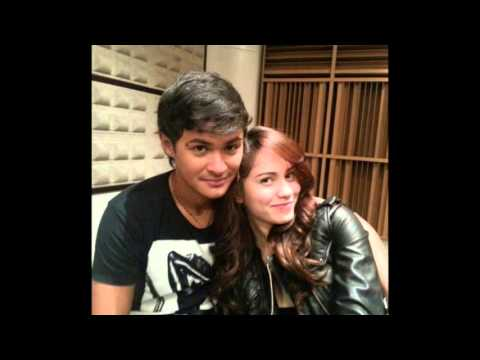 Xxx Mp4 Jessy Mendiola And Matteo Guidicelli THE REAL LOVERS 3gp Sex