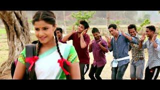Hai Hai O by Boron Bikash_Latest Assamese Song_2015