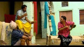 Family Chhadeyan Di - Part 2 of 6 - Gurchet Chittarkar - Superhit Punjabi Comedy Movie