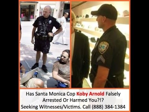 Bad cop caught on tape arresting sober driver for DUI Driver awarded 70k UPDATE BELOW