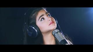 حلا الترك (فيديو كليب) شوف الكويت (النسخة الاصلية) Hala Al Turk