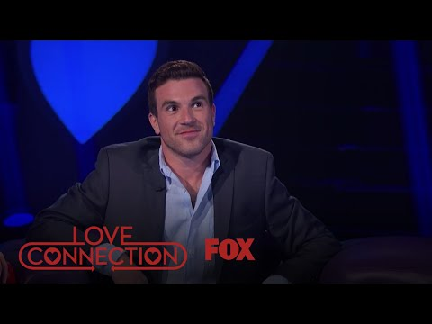 Xxx Mp4 Madison Andy S Aquarium Kiss Season 1 Ep 4 LOVE CONNECTION 3gp Sex