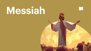 Animated Explanation of 'The Messiah'
