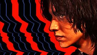 Julian Casablancas - Little Girl