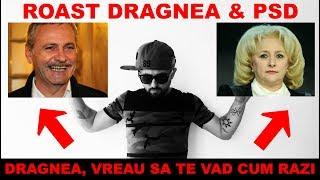 Download Dragnea La Pușcărie - Pamflet Rap