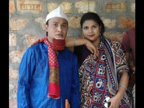 Sylheti Natok | Kotai Miah natok