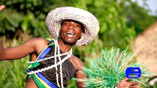 Makongolo Gamva Ft Nyakabaya Mauwaji