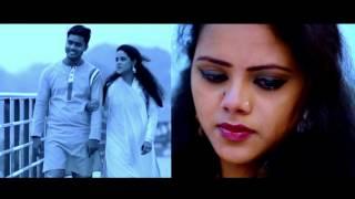 bangla song chupi chupi prem Singer: Hridoy Hasan & Dipa