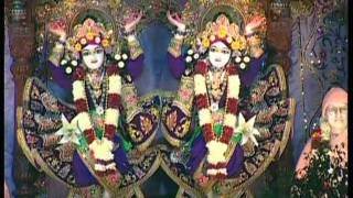 Maine Tere Sang Preet Lagayee Rasiya [Full Song] Nainan Mein Samayo Shyam