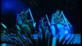 FENUA en concert - POLYNESIE-TAHITI 6.avi