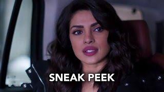 Quantico 1x18 Sneak Peek #2