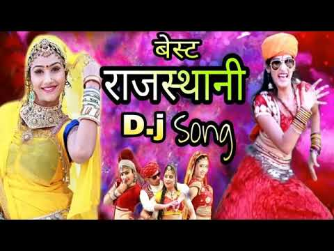 Xxx Mp4 Me Tharo Devar Tu Mari Bhabi Song 3gp Sex