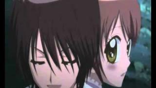 ▻| Hurry up and Save Mimi - Gokujou!! Mecha Mote Iinchou |◅