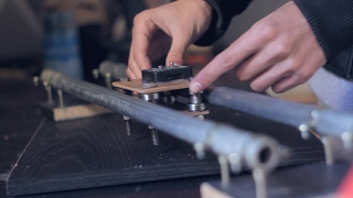 How to make a - slide camera - كيف تصنع