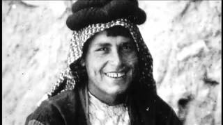 Lawrence of Arabia   Full Movie  Documentary