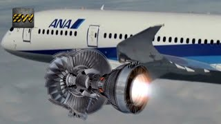How engines work? [Detailed Video]