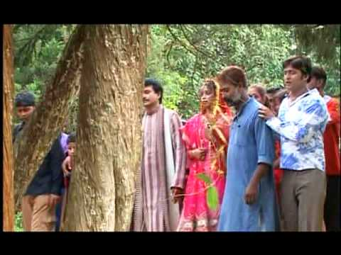 Xxx Mp4 Chhutalay Angna Duvaar Full Song Bewafa Hits Khorth Prem Va Tanhayee Ke Geet 3gp Sex