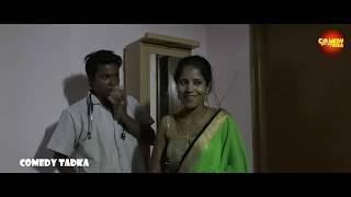 इस वीडियो को तभी देखे जब आप बिलकुल अकेले हो ! AK Films ! Crime India