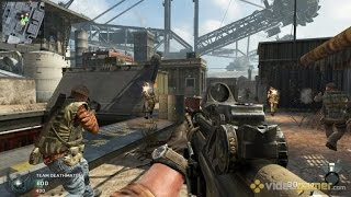 How To Play Call of Duty Black Ops 1 Online For Free 1080p ᴴᴰ