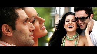 Tu Jo Nahin Hai To Kuch Bhi Nahi Hai [Full-Song] Woh Lamhe-Glenn John