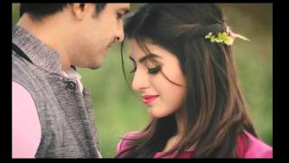 "Bangla Music Video""MEGH NEEL""   - Sajid ft. Amid & Swarna ¦ Shakh & Niloy"