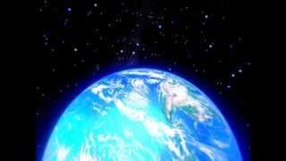奇跡の惑星 地球
