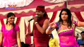 Jab se Dekhale Bani Khula Tahar Chain बानी खुला तहार चैन  | Nash Dela Raja Ji | Pramod Premi Yadav