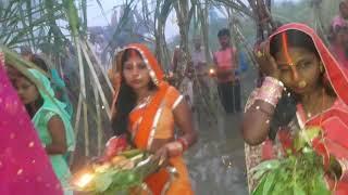 Chhath puja 2017(2)