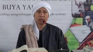 Berhati-Hati Dengan Kesesatan Dalam Beragama | Buya Yahya | Al Qur'an Al Imron : 84 | 1 Mei 2017