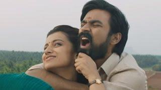 Kodi Songs Review | Santhosh Narayanan, Dhanush, Anupama Parameswaran,