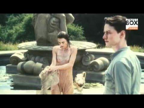 Xxx Mp4 Hollywood Movie Adult Clip Blue Laggon Out Of Control Movie Clip 3gp Sex