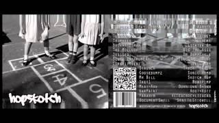 [hopsk001] Sket1 - Robopimp