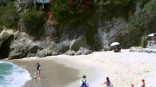 2 Laguna  rocks
