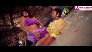 #Monalisa Tamil Very Hot Romance version