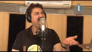 images New Songs By Kumar Sanu Music Anand Mishra