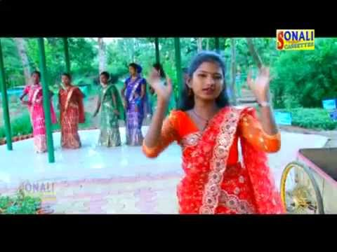 Xxx Mp4 Latest Purulia Song 2015 Mone Aamar Rong Lagechhe Paata Naach Folk Dance 3gp Sex