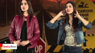 MTV Roadies X4 | Episode 4 | 13th March 2016 | Pune Auditions | Revealed