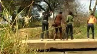 Tsa Manyalo - Ngwana o motle