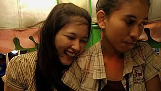 Lesbian Love Story || short film new ||