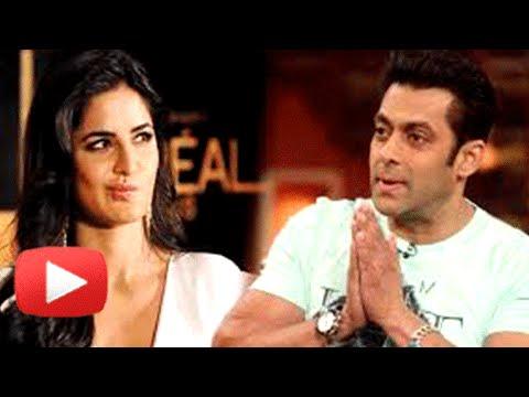 Xxx Mp4 Katrina Kaif BEATS Salman Khan Hrithik Roshan Sonam Kapoor 3gp Sex