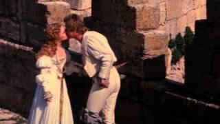 Flesh+Blood Official Trailer #1 - Rutger Hauer Movie (1985) HD