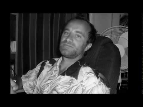 Xxx Mp4 Mon Papa Que J Aime Fort Xxx 3gp Sex