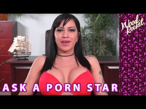 Xxx Mp4 Ask A Porn Star Dick Pics 3gp Sex