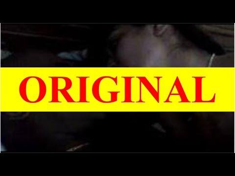 Xxx Mp4 Sanath Jayasuriya ORIGINAL VIDEO 3gp Sex